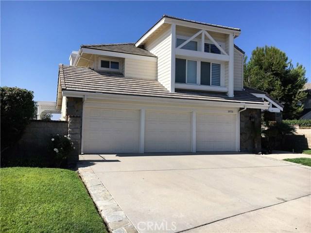 Image 52 of 28721 Walnut Grove, Mission Viejo, CA 92692