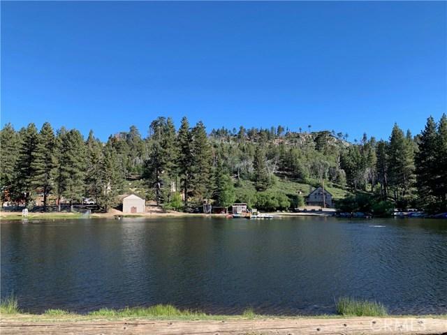 33340 Wild Cherry Dr, Green Valley Lake, CA 92341 Photo 12