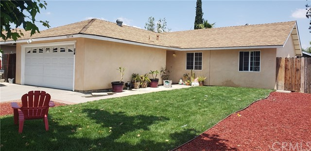 14594 Perham Drive, Moreno Valley, CA 92553
