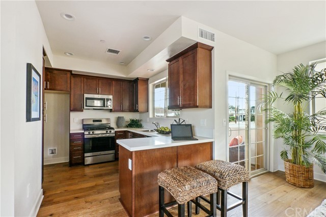 2211 237th Street, Torrance, CA 90501
