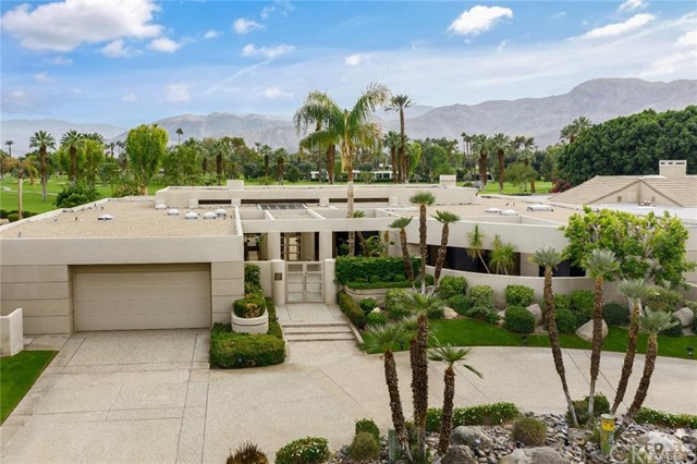 70685 Tamarisk Lane, Rancho Mirage, CA 92270