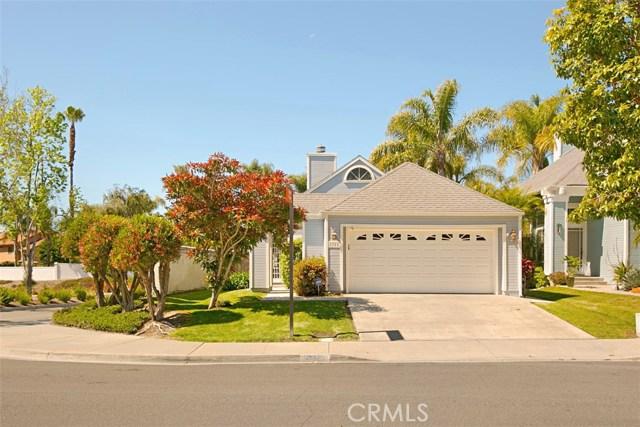 1752 Corte Ventana, Oceanside, CA 92056