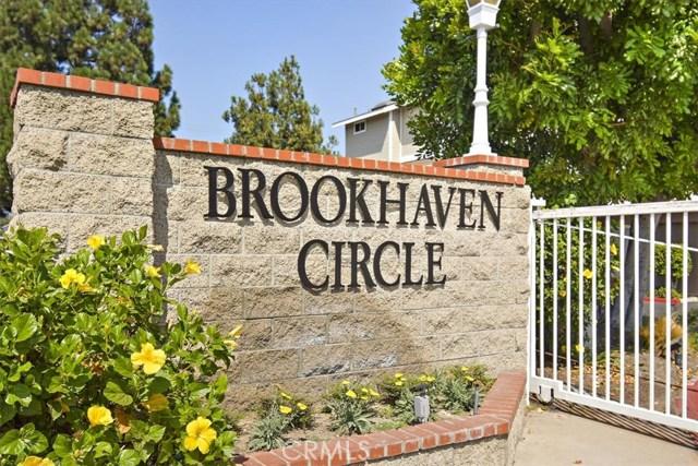 11879 Brookhaven Street 39, Garden Grove, CA 92840