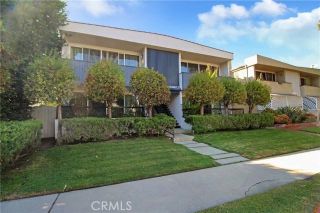 4209 Whitsett Avenue, Studio City, CA 91604