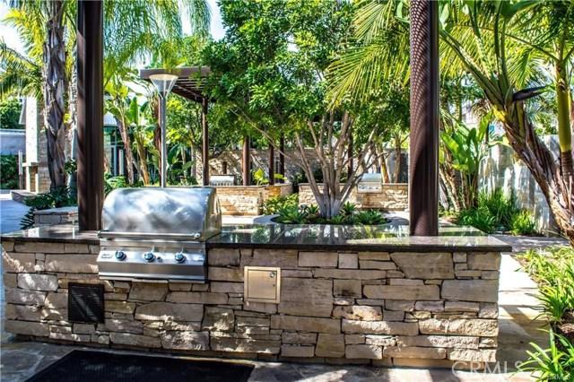 23 Waldorf, Irvine, CA 92612 Photo 42