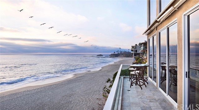 31071 Coast | Ocean Vista Custom (OV) | Laguna Beach CA