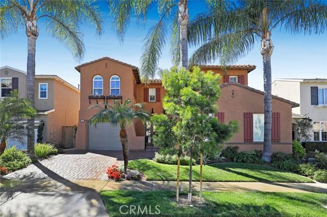 24 Calistoga, Irvine, CA 92602 Photo 1