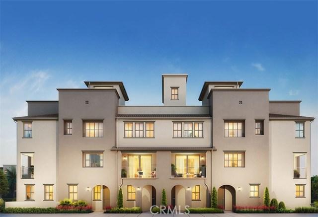 527 Motif Street, Anaheim, CA 92805
