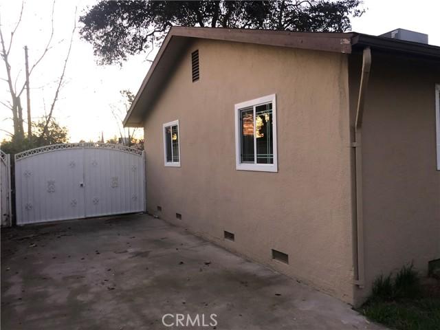 141 S Vista St, Visalia, CA 93292 Photo 15