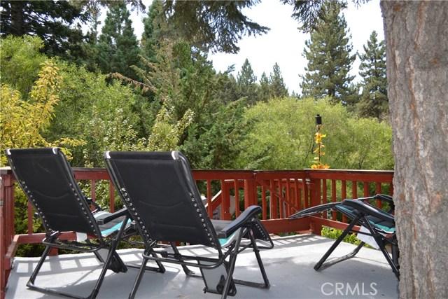 701 Oak Knoll Drive, Green Valley Lake, CA 92341