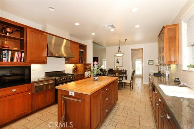 1540 Loma Vista St, Pasadena, CA 91104 Photo 6