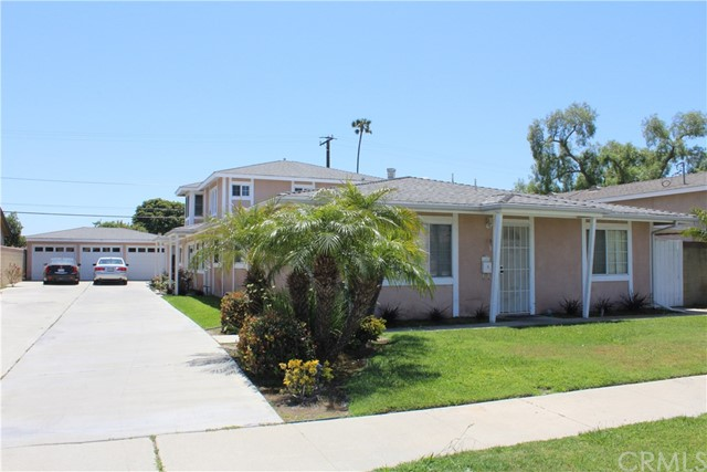 8172 20th Street, Westminster, CA 92683