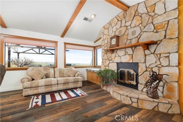 2210 Rancho Lomas Wy, San Miguel, CA 93451 Photo 7