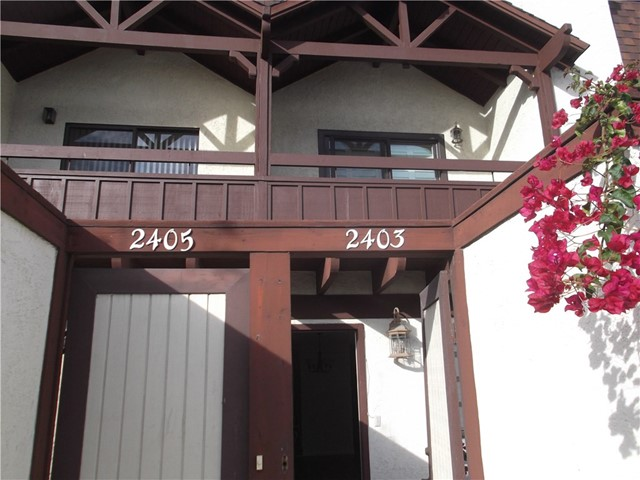 2403 Artesia Boulevard 16, Torrance, CA 90504