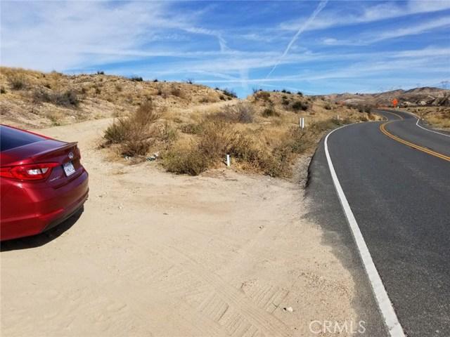 0 Highway 138, Phelan, CA 92329