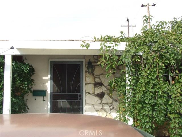 435 Jasmine Drive, Brea, CA 92821