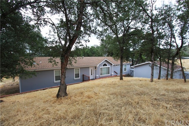 15150 May Hollow Rd, Lower Lake, CA 95457 Photo 0