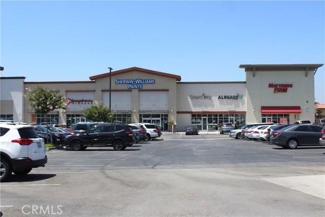 651 S Grand Ave 104, Glendora, CA 91740