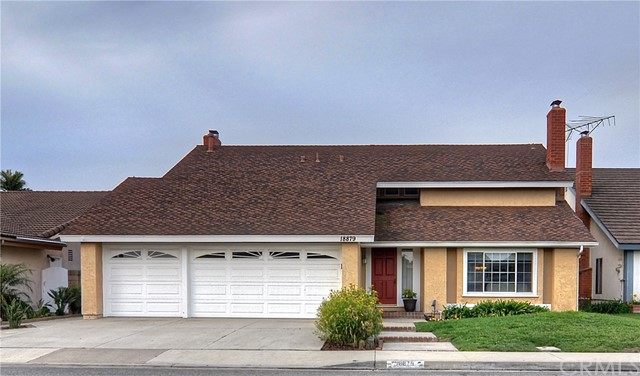 18879 Tomahawk Street, Fountain Valley, CA 92708