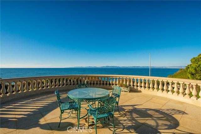 61. 609 Paseo Del Mar Palos Verdes Estates, CA 90274