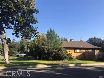 1312 S 4th Ave, Arcadia, CA 91006