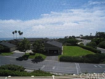 Image 2 for 506 Avenida Acapulco, San Clemente, CA 92672