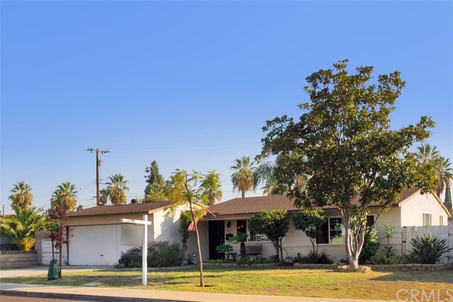 150 Brown Drive, Claremont, CA 91711