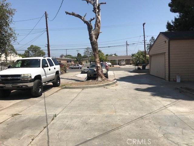 Image 4 of 4006 W Hazard Ave, Santa Ana, CA 92703