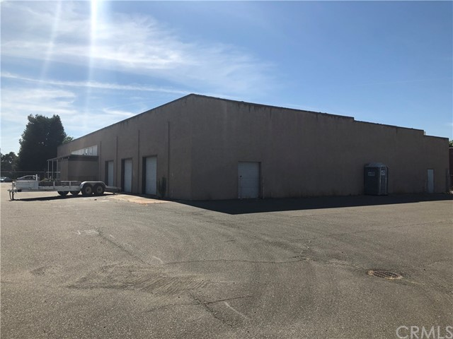 1700 Feather River Boulevard, Oroville, CA 95965