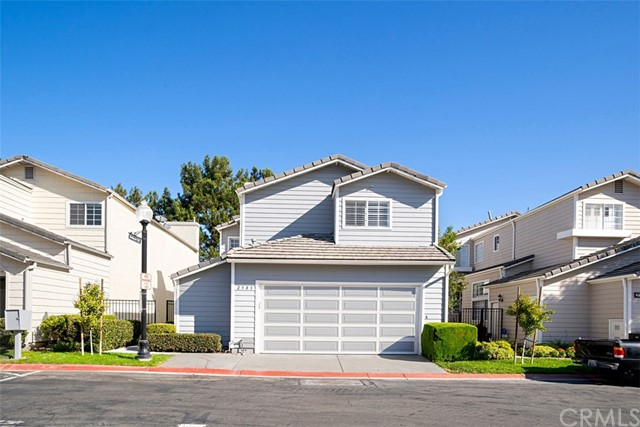 Property for sale at 2583 Bayport Drive, Torrance,  California 90503