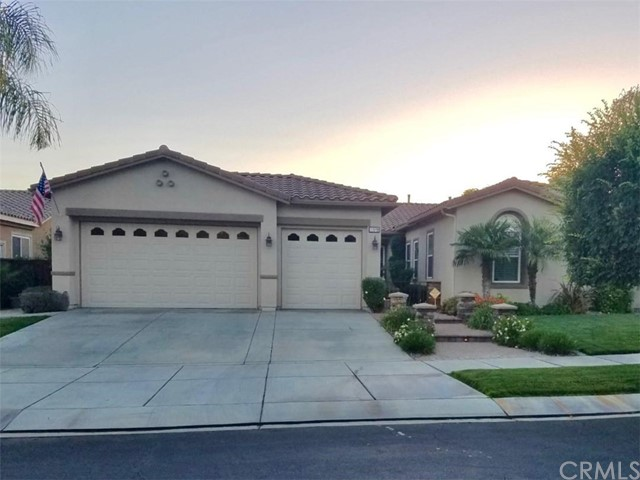 11519 Legends Lane, Beaumont, CA 92223