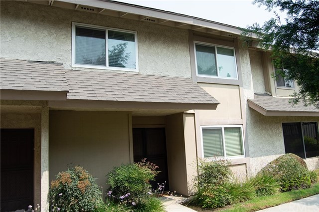 5950 Imperial Hy, South Gate, CA 90280 Photo
