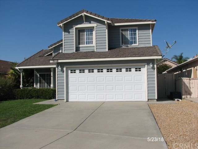 31118 Shicali Ct, Temecula, CA 92592 Photo 0