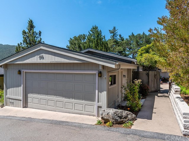 244 Hilltop Wy, Avila Beach, CA 93424 Photo
