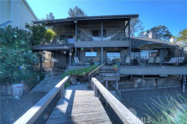 5140 Swedberg Rd, Lower Lake, CA 95457 Photo 3