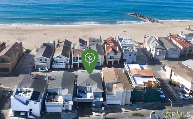 4608 Seashore Drive, Newport Beach, CA 92663