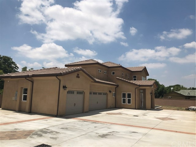 2859 Parkway Drive, El Monte, CA 91732