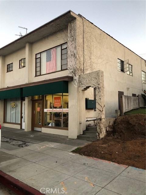 2218 Torrance, Torrance, California 90501, ,Residential Income,For Sale,Torrance,SB19019431