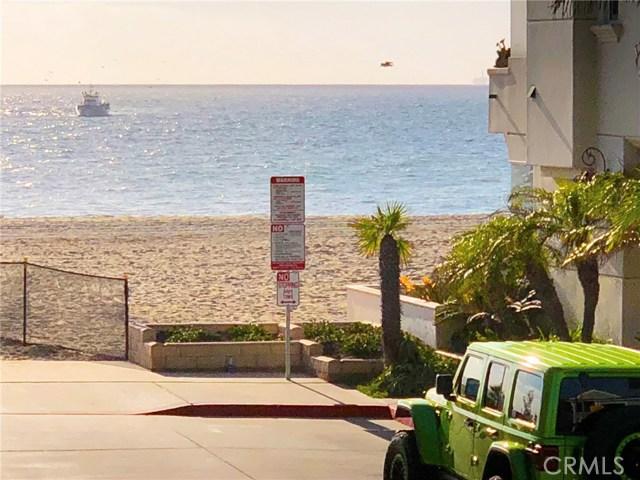 110 45th Street, Newport Beach, CA 92663