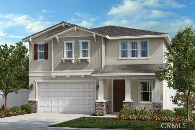 4623 S Rogers Way, Ontario, CA 91762