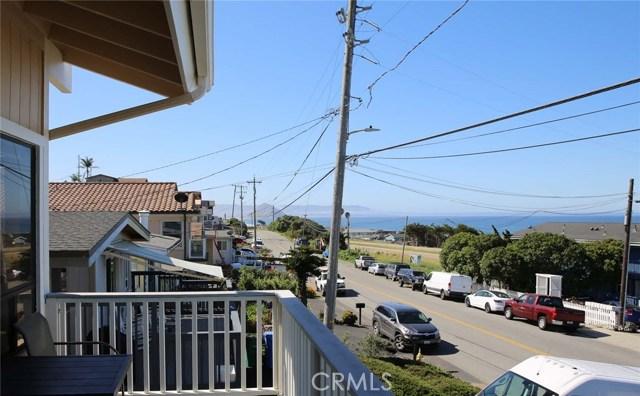 3287 Ocean Bl, Cayucos, CA 93430 Photo 13