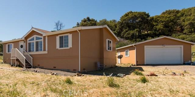 9520 Rocky Creek Rd, Lower Lake, CA 95457 Photo 1