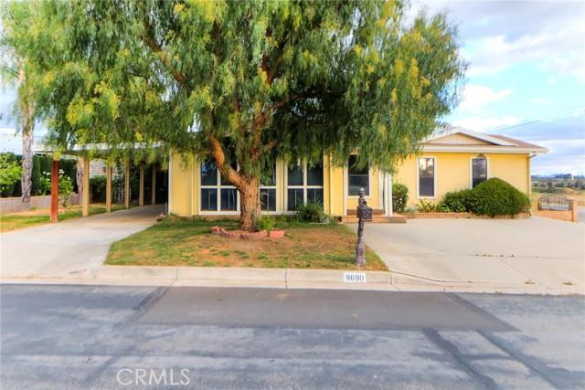 9690 Sharondale Rd, Calimesa, CA 92320 Photo