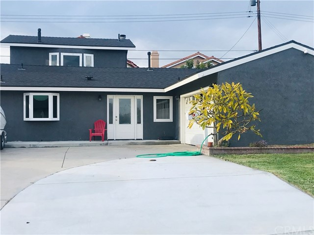 6717 Mount Whitney Drive, Buena Park, CA 90620