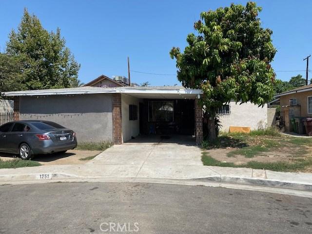 1251 W Camile St, Santa Ana, CA 92703 Photo