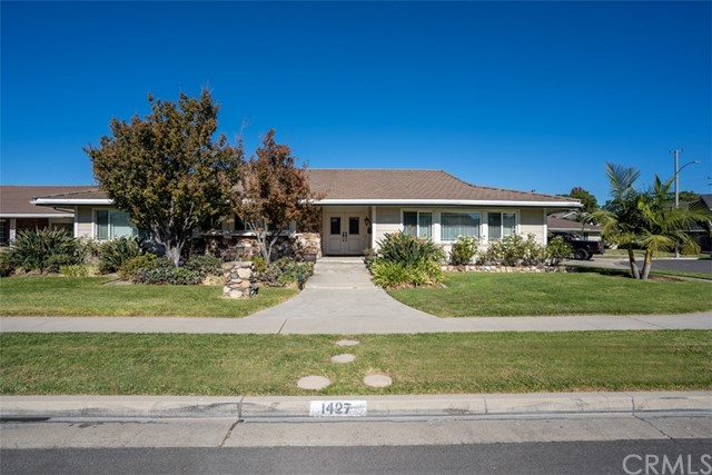 Photo of 1427 W Janeen Way, Anaheim, CA 92801