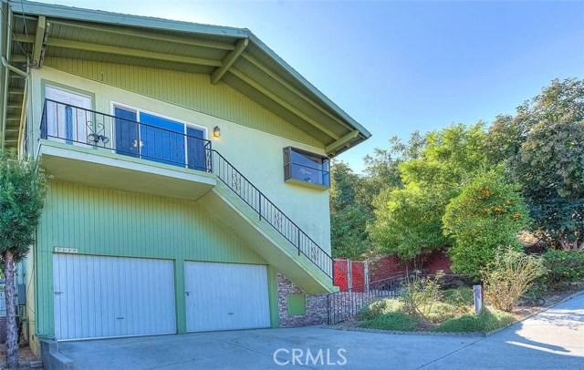 7320 Cape Street, Rosemead, CA 91770