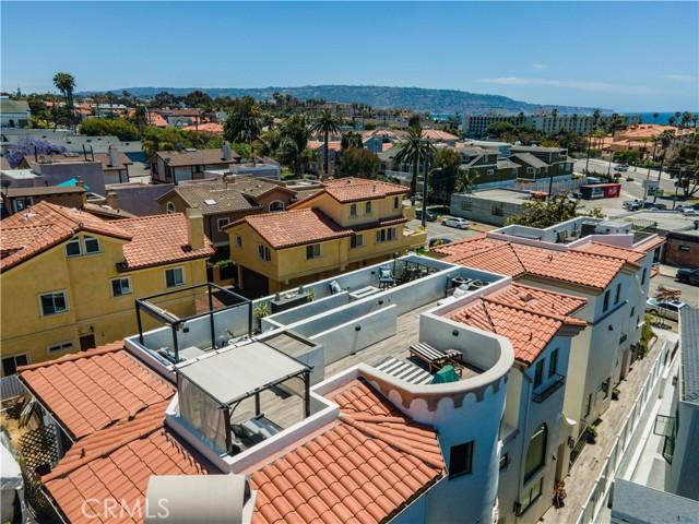 53. 526 N Elena Avenue #B Redondo Beach, CA 90277