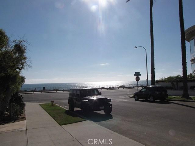 125 Acacia Av, Carlsbad, CA 92008 Photo 13