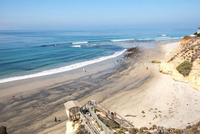 413 N Cedros Avenue Solana Beach, CA 92075